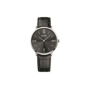 Hugo Boss Zegarek Czarny obraz