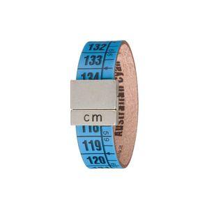 Il Centimetro Australian Cyan Bransoletka Niebieski obraz