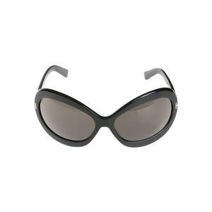 a81037cb174482 Niebieskie czarne okulary przeciwsłoneczne męskie (41 produktów ...