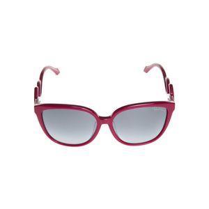 Roberto Cavalli Okulary przeciwsłoneczne Czerwony obraz