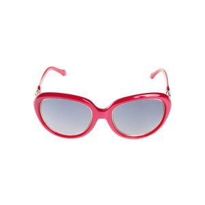 Roberto Cavalli Acqua Okulary przeciwsłoneczne Różowy obraz