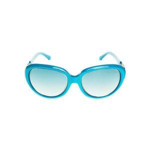 Roberto Cavalli Acqua Okulary przeciwsłoneczne Niebieski obraz