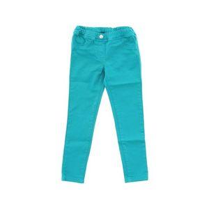 Geox Spodnie dziecięce Niebieski obraz