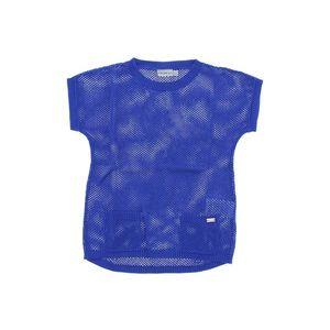 Dziewczęce Bluzy i swetry obraz