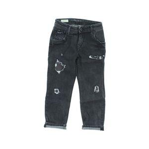Pepe Jeans Jeans obraz