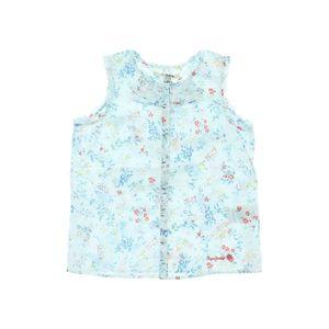 Dziewczęce Bluzki i koszule obraz