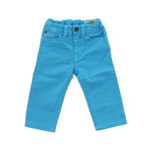 Diesel Dżinsy dziecięce Niebieski obraz