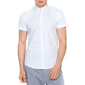 Antony Morato Koszula Biały obraz
