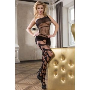Bodystocking SLH-10381 obraz