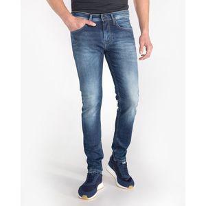 Pepe Jeans Finsbury Dżinsy Niebieski obraz