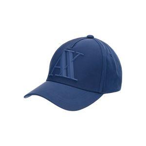 czapki z daszkiem obraz