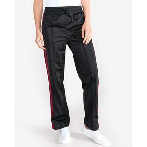 Armani Exchange - Spodnie obraz