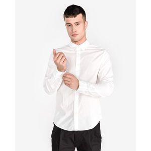 Calvin Klein Koszula Biały obraz