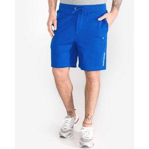 Calvin Klein Jeans - Szorty obraz