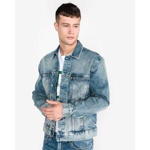 Calvin Klein Jeans - Kurtka obraz