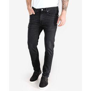 Calvin Klein Jeans - Jeansy Skinny obraz