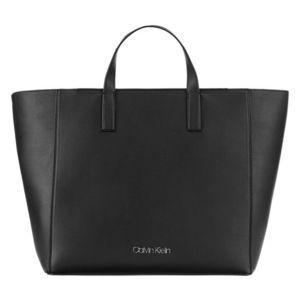 Calvin Klein Torebka Czarny obraz