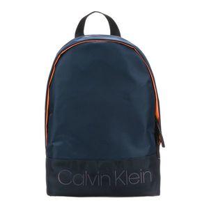 Calvin Klein Plecak Niebieski obraz