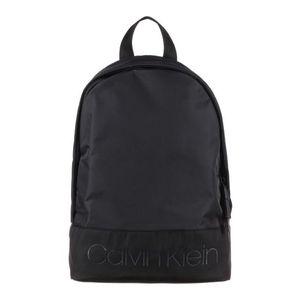 Calvin Klein Plecak Czarny obraz
