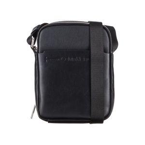 Calvin Klein Flex 2 Cross body bag Czarny obraz