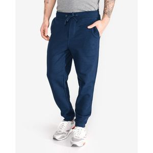 Calvin Klein Jeans - Spodnie obraz