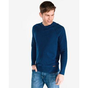 Pepe Jeans - Sweter obraz