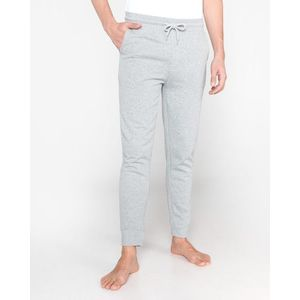 Tommy Hilfiger Spodnie do spania Szary obraz