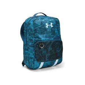 Under Armour Select Plecak dziecięcy Niebieski obraz