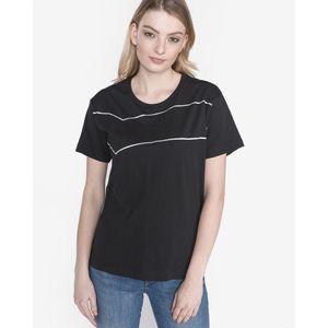 GAS Francys Koszulka Czarny obraz