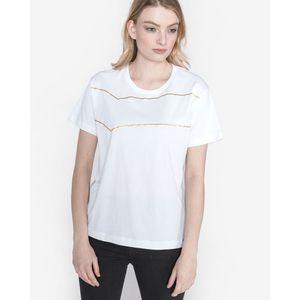 GAS Francys Koszulka Biały obraz