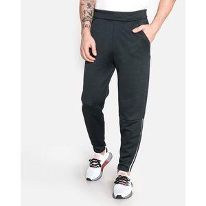 adidas Originals Z.N.E. Spodnie dresowe Czarny obraz