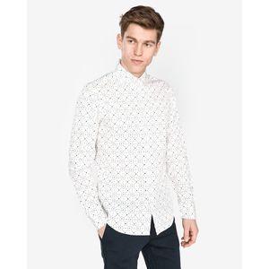 G-Star RAW Core Koszula Biały obraz