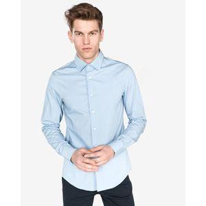 G-Star RAW Core Koszula Niebieski obraz