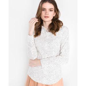 Vero Moda - Koszula obraz