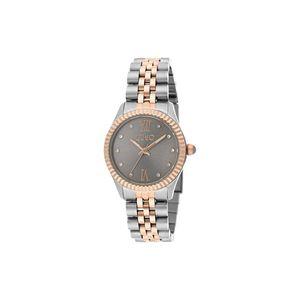 Liu Jo Tiny Zegarek Złoty Srebrny obraz