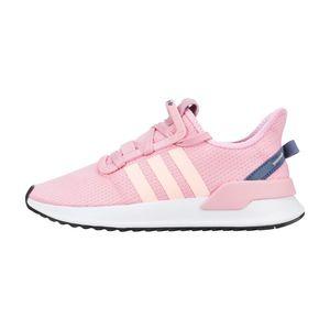 adidas Originals U_Path Run Tenisówki Różowy Beżowy obraz