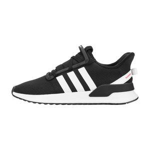 adidas Originals U_Path Run Tenisówki Czarny obraz