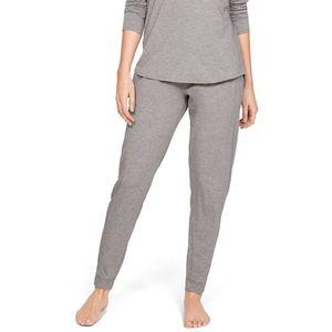 Under Armour Athlete Recovery Sleepwear™ Spodnie do spania Szary obraz
