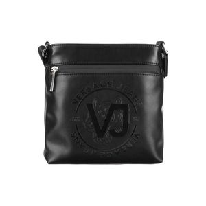 Versace Jeans Cross body bag Czarny obraz
