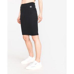 adidas Originals Styling Complements Spódnica Czarny obraz