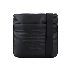 Emporio Armani Cross body bag Czarny obraz