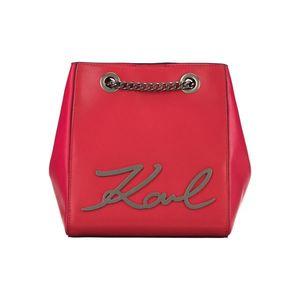 Karl Lagerfeld - Pasek obraz