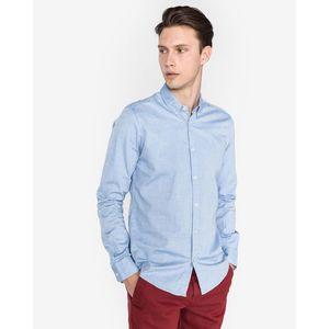 Tom Tailor Koszula Niebieski obraz
