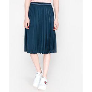 Tom Tailor Spódnica Niebieski obraz