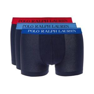Polo Ralph Lauren - Bokserki (3-pack) obraz