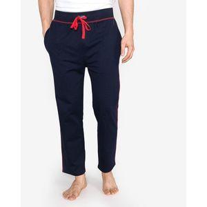 Polo Ralph Lauren Spodnie do spania Niebieski obraz
