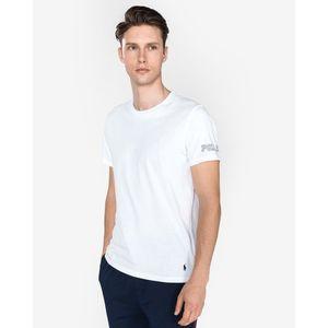 Polo Ralph Lauren Koszulka do spania Biały obraz