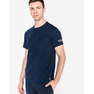Polo Ralph Lauren Koszulka do spania Niebieski obraz