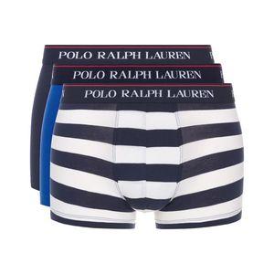 Polo Ralph Lauren - Pasek obraz