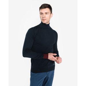 Trussardi Jeans - Sweter obraz